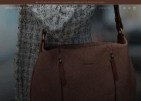 style-status.com