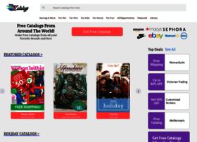 style.catalogs.com