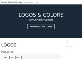 style.chryslercapital.com