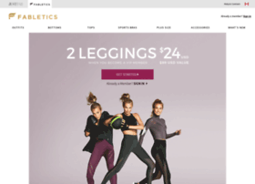 style.fabletics.ca