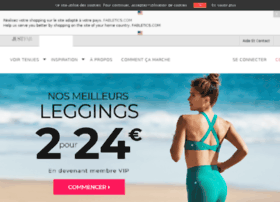 style.fabletics.fr