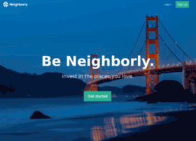 style.neighbor.ly