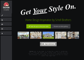 style.schellbrothers.com