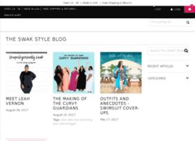 style.swakdesigns.com