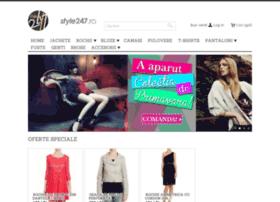 style247.ro