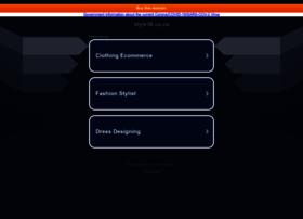 style36.co.za
