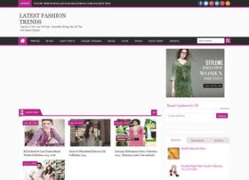 style4pari.blogspot.com