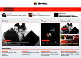 stylea.pl