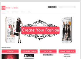 styleabelle.com