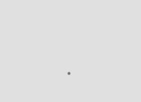 styleafrica.co.za