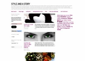 styleandastory.wordpress.com