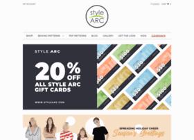 stylearc.com.au