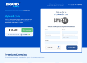 styleart.com