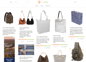 stylebags.org