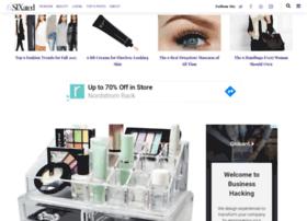 stylebakery.com