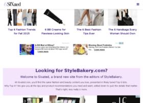 stylebakerymom.com