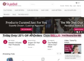 stylebell.com
