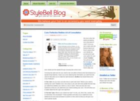 stylebell.wordpress.com