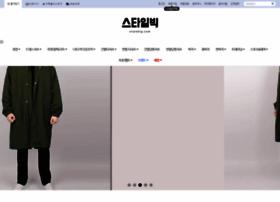 stylebig.com
