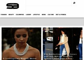 stylebloguk.com
