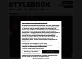 stylebook.boomads.com