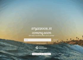 stylebook.fi