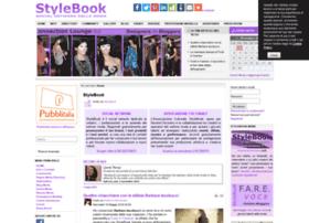 stylebook.it
