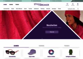 stylebreaker.de
