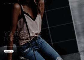 stylebuy.com