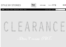 stylebystories.com