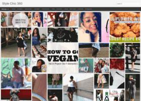 stylechic360.com
