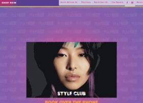 styleclub.ie
