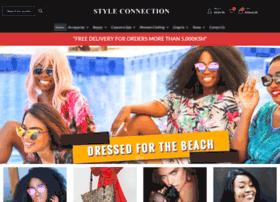styleconnection.co.ke