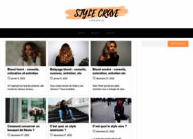 stylecrave.com