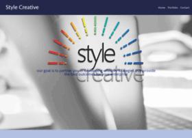 stylecreative.com.au