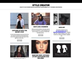 stylecreator1.wordpress.com