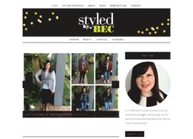 styledbybec.com.au