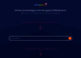 styledbyrenu.com
