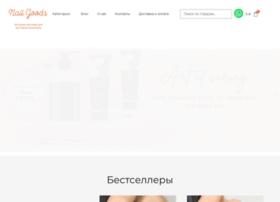styledefrance.ru