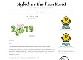 styledintheheartland.com