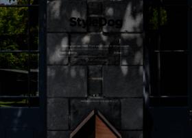 styledog.com.au