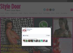 styledoor.com