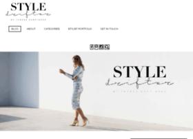 styledrifter.com