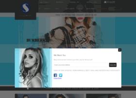 styledrops.net
