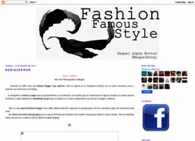 stylefashionfamous.blogspot.com