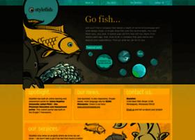 stylefish.com