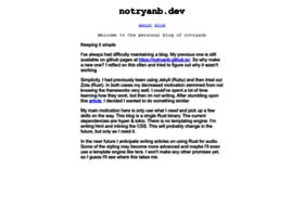 stylefixx.com