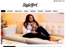 stylegirl.storenvy.com