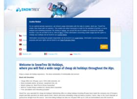 styleguide.traveltrex.com