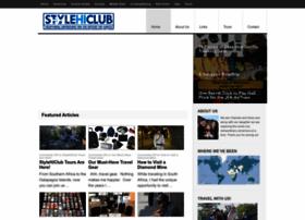stylehiclub.com